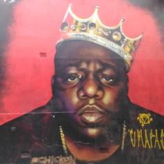 Street Art CBD