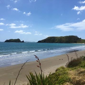 Opito beach