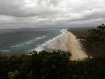 Akoona Beach