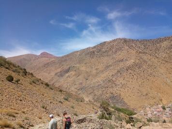 Vallée Ourika 2