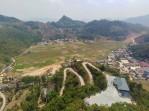 Meo Vac - Lung Cam